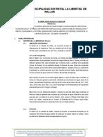 8.-Est. Topografico El Porvenir