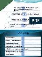 130939840-ppt-on-cracks