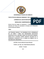 Tesis Veronica Guzman PDF