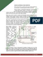 alimentacao-da-injecao-eletronica-e-seus-defeitos.pdf