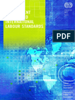 2013-ILO Guide on Employment Policy and ILS
