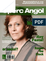5perc Angol Magazin 2015 - 02. fb62abd4b9