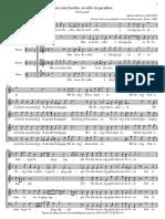IMSLP355176 PMLP573586 04 Due Rose Fresche 0 Score