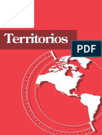 Profesionistas Del Futuro o Futuros Taxistas Los Egresados y El Mercado Laboral en Mexico