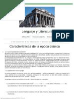Pagina Web.lenguaje