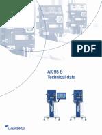 HCEN2241_AK95S.pdf