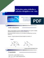 S4_8 Relacion Arboles-Arborescencias