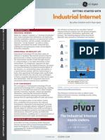 715827-dzone-rc-industrial-internet.pdf