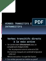 Verbes_Transitifs_Intransitifs