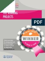 1Mission1Million_winnersbooklet.pdf