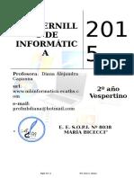 326441151.Cuadernillo 2º Vespertino 2015