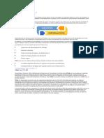 Fundamentos de La Gestión TI