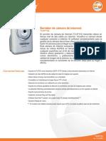 Manual Tv-ip110(a1.0r)