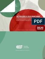 De-Prazer-a-Sua-Parceira.pdf