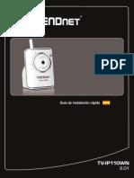SP_Web_TV-IP110WN(2.01)