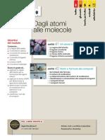 0140.modulo_d - esercizi pag 19.pdf