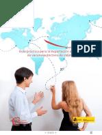 Guia Practica Exportacion
