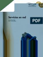 Servicios en Red McGraw-Hill