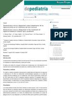 Rasburicasa versus alopurinol como tratamiento de la hiperuricemia en el síndrome de lisis tumoral |.pdf