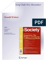 SOCIETY policing 2015 .pdf
