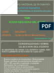 Cap.i. Accion Geologica Del Viento