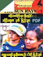The Sun Rays Vol 1 No 84.pdf