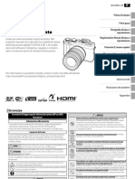 Fujifilm Xm1 Manual It