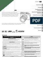 Fujifilm Xm1 Manual It