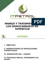 4. MANEJO Y TRATAMIENTO DE ACEITE Y GAS SEPARACIÓN (1A PARTE).ppt