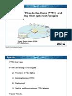 FTTH Pre-con-2 (proyecto en ingles).pdf