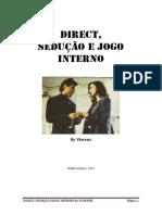 DIRECT, SEDUÇÃO E JOGO INTERNO BY VLORENZ 2012.pdf