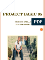 ICPNA_BASIC05.pptx