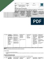 u12 scheme of work 2015-16
