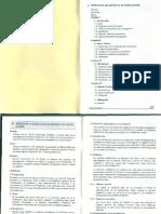 Formato Proyectos de Investigación