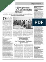 11-7143-2089c25f.pdf