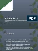 Braden scale powerpoint.pdf