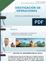 INVESTIGACIÓN DE OPERACIONES - Clase 9.pptx