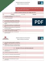 Recurso 15-Cuestionario Autoevaluación