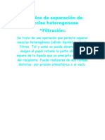 Metodos de separación de mezclas heterogeneas.docx