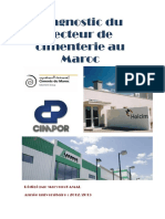 cimenterieaumaroc2013-130407031853-phpapp01.pdf