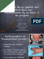 2016-9 DESC MU Qualité Des Radios Copie