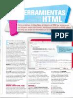 Diseño Web - Curso HTML