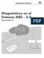 Abs 1