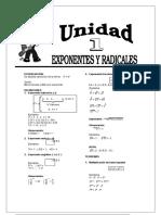 Libro 4TO _algebra