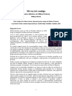 AurelioMejia.com Cuentos didácticos de Milton Erickson.docx