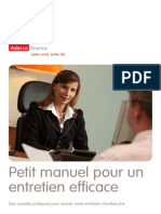 Finance_Interview_Guide_F.pdf