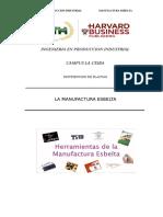 230515279-ManufacturaEsbelta