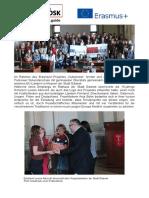 Pressemeldung_Gdansk_2015