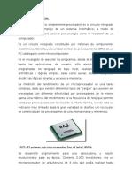 MICROPROCESADORES.docx