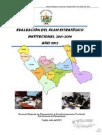 EVALUACION  PEI AÑO 2012 visado.pdf